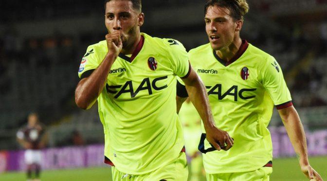 Mercato: Taider pisté par l'AS Roma!