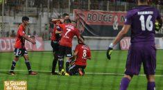 Ligue 1 Mobilis : ça repart pour le championnat algérien version 2016/17 !