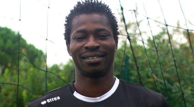 Carnet : Décès de l'ex-international burkinabé Ben Idrissa Dermé en plein match