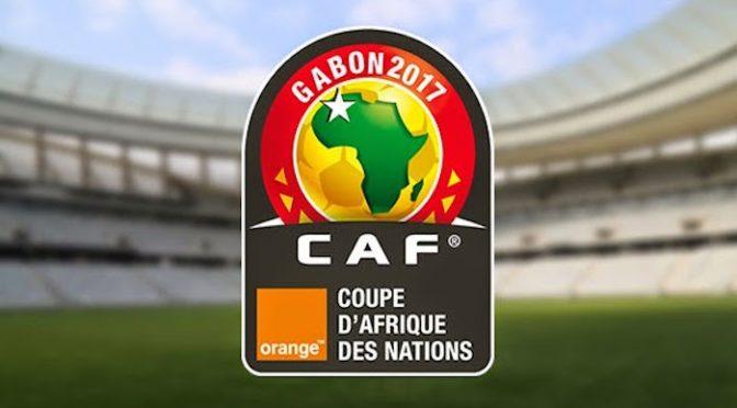 CAN-2017: L'Algérie ne pense pas à succéder au Gabon