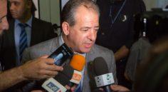 """Ould Ali : """"Nous ne pouvons mesurer le degré de nationalisme d'un joueur émigré"""""""