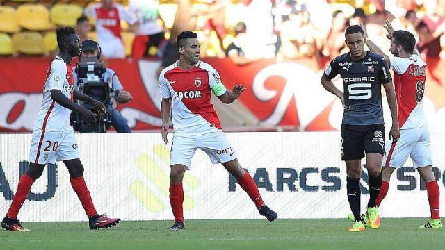 Zeffane Monaco ligue-1-rennes-chute-lourdement-sur-le-rocher
