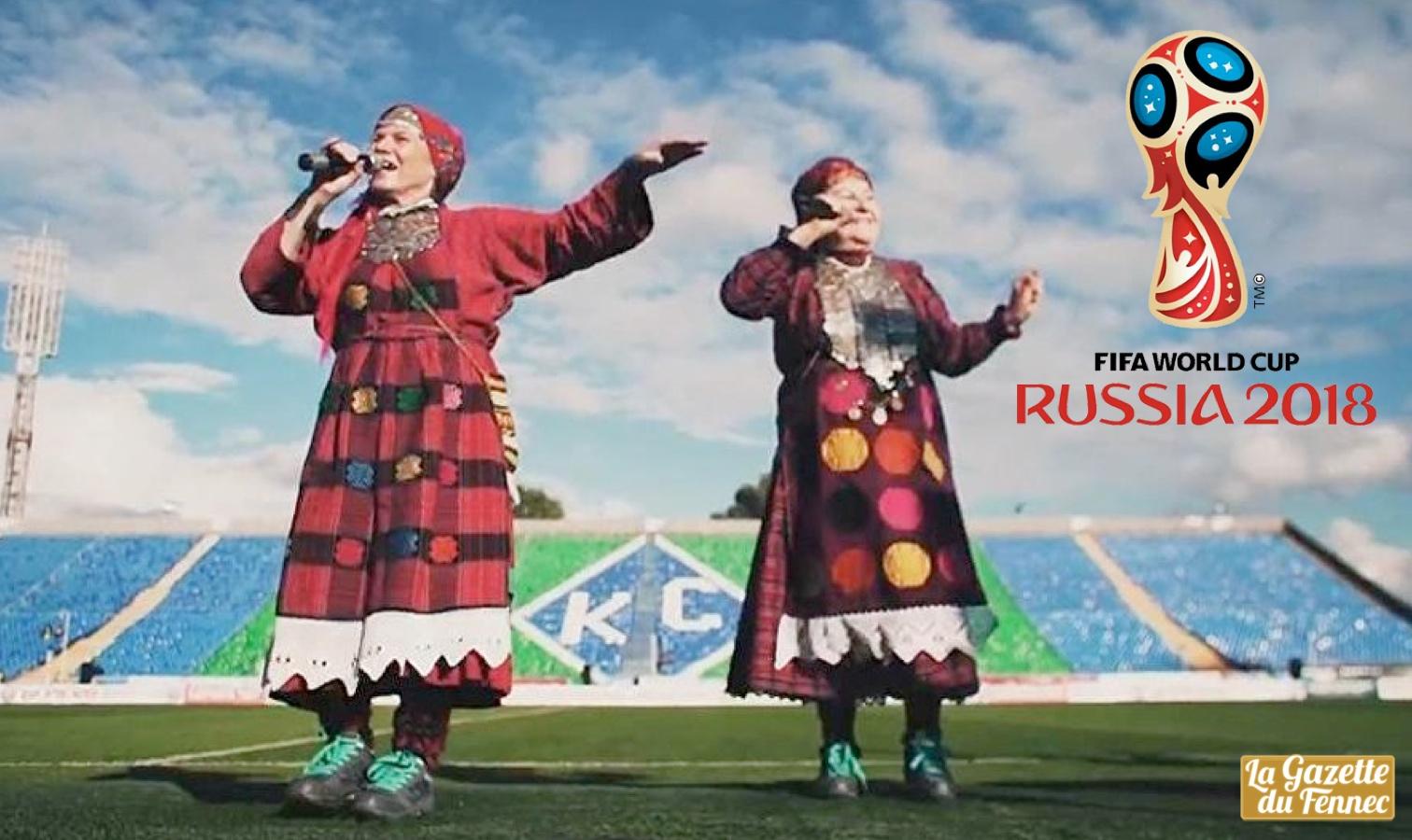 babouchkas russie 2018