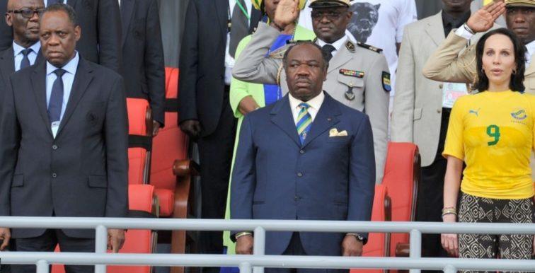 CAN 2017 : le message de Bongo au peuple gabonais
