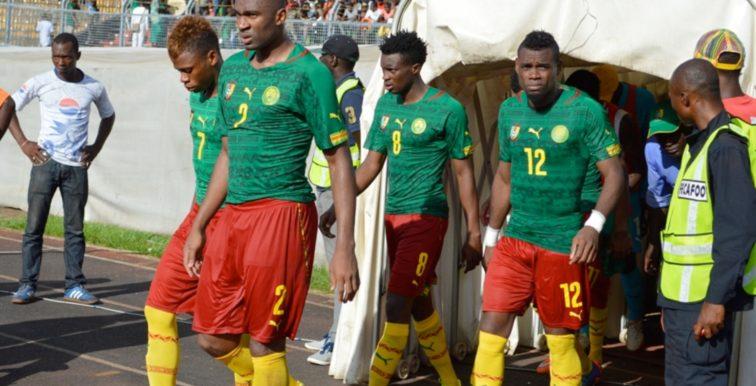 Cameroun : M'Boma tacle les joueurs qui ont refusé la sélection