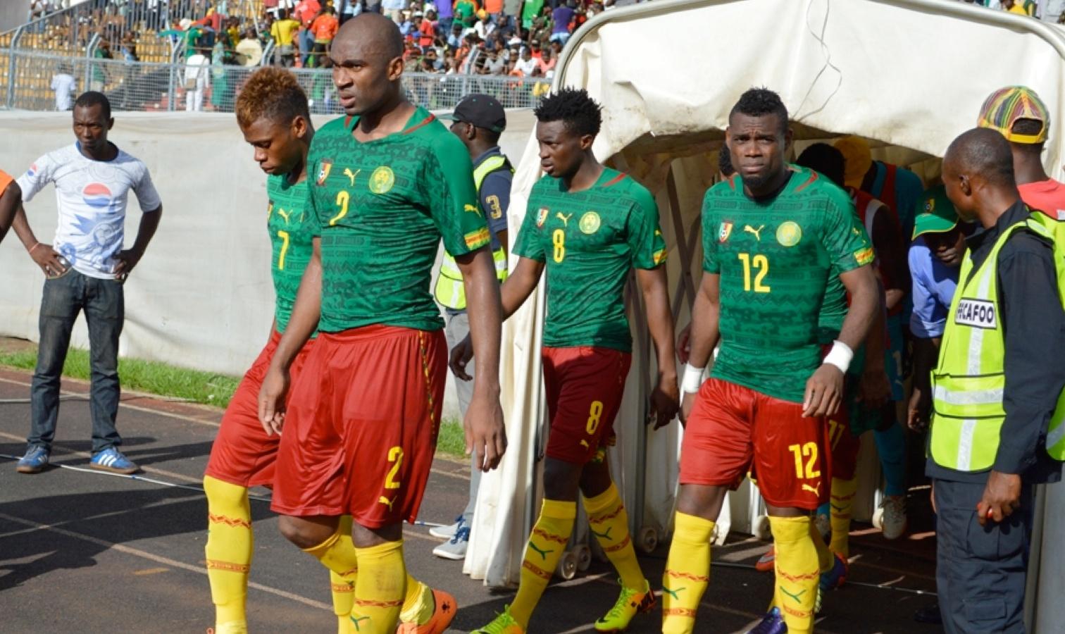 cameroun-lions-indomptables
