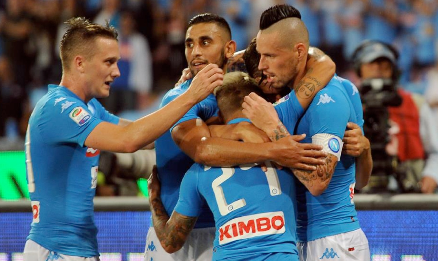 ghoulam-naples-joie-victoire