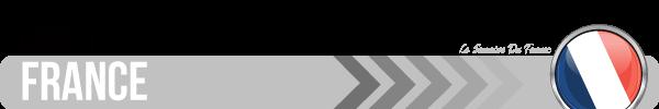 ligue 1 banner
