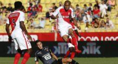 Ligue 1 : coup d'arrêt pour Bensebaini, première apparition de Tahrat