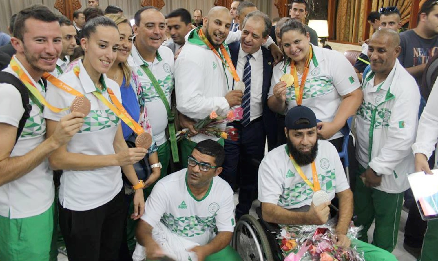 paralympiques-retour-delegation