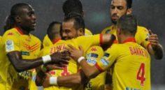 Ligue 2 : la DNCG sanctionne lourdement l'US Orléans