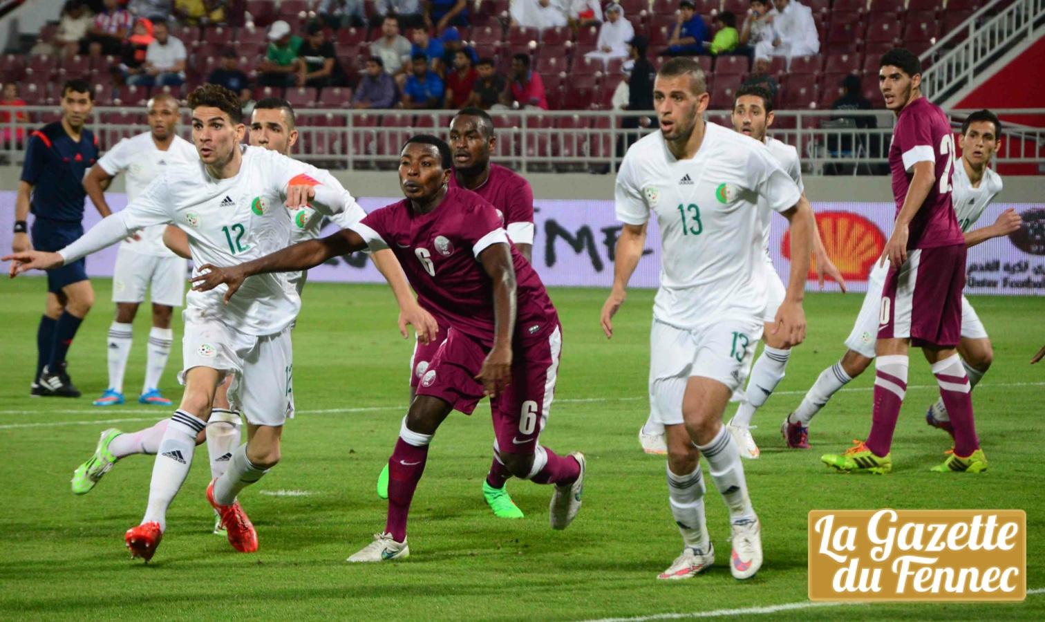 qatar-algerie-boudiaf