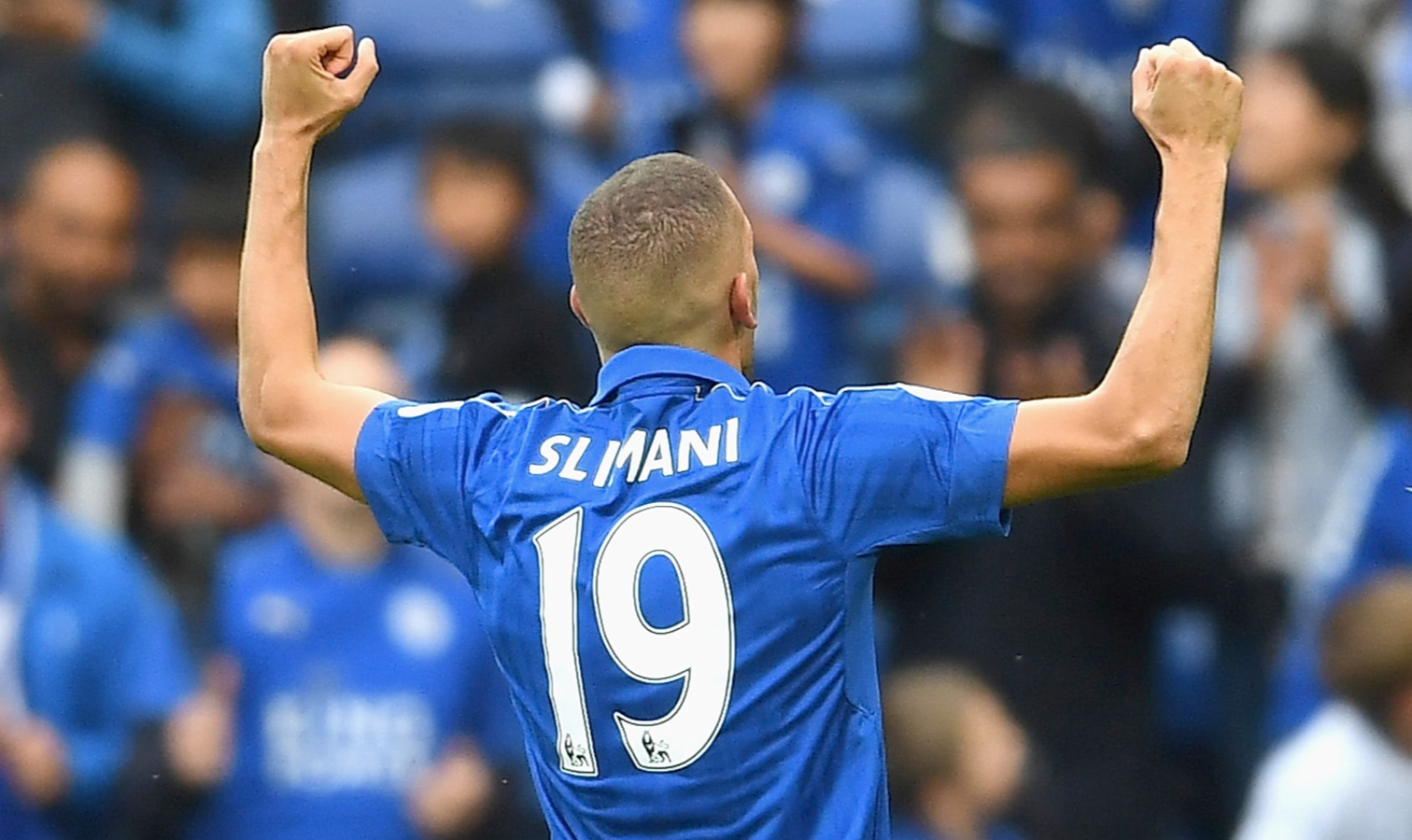slimani dos leicester