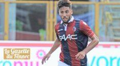 Programme foot #20 : Taïder de retour face à l'Inter Milan