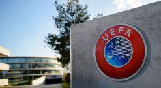 Présidence de l'UEFA : Trois candidats déclarés éligibles par la Fifa