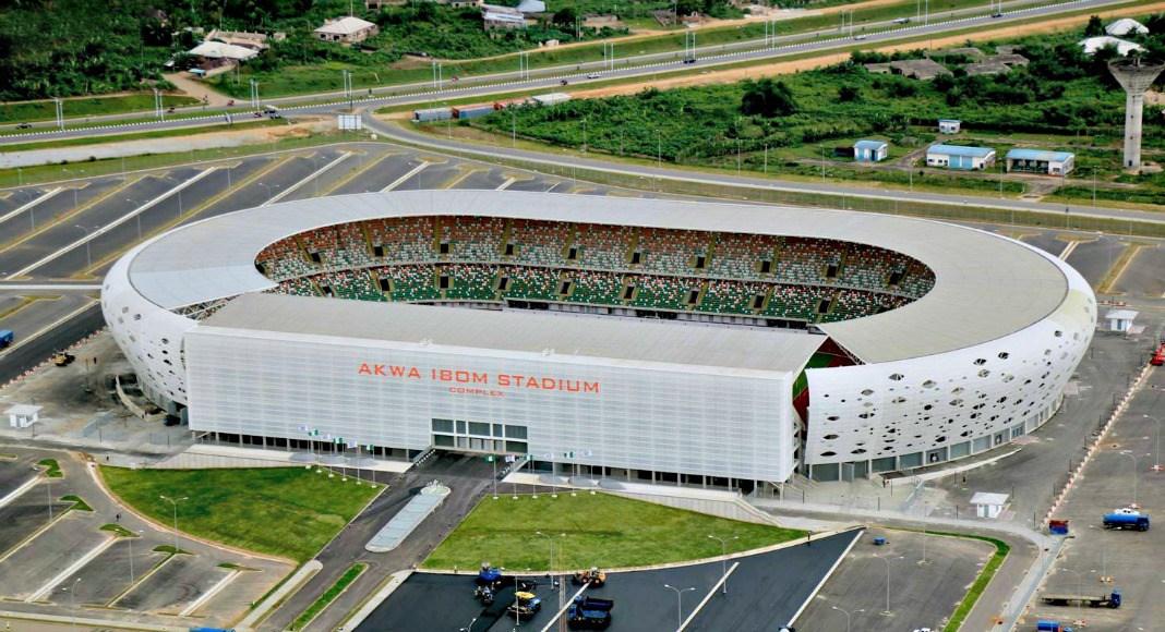 akwa-ibom-international-stadium-uyo-nigeria-1