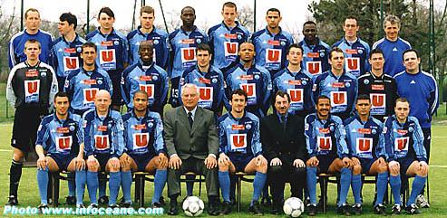 hac-mamouni-1999
