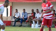 Club Africain : Chenihi marque son 5ème but