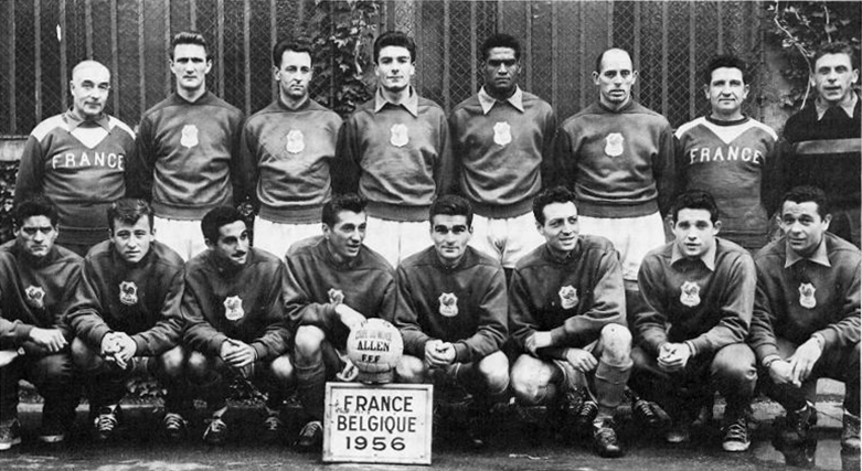 mekhloufi-france-1956