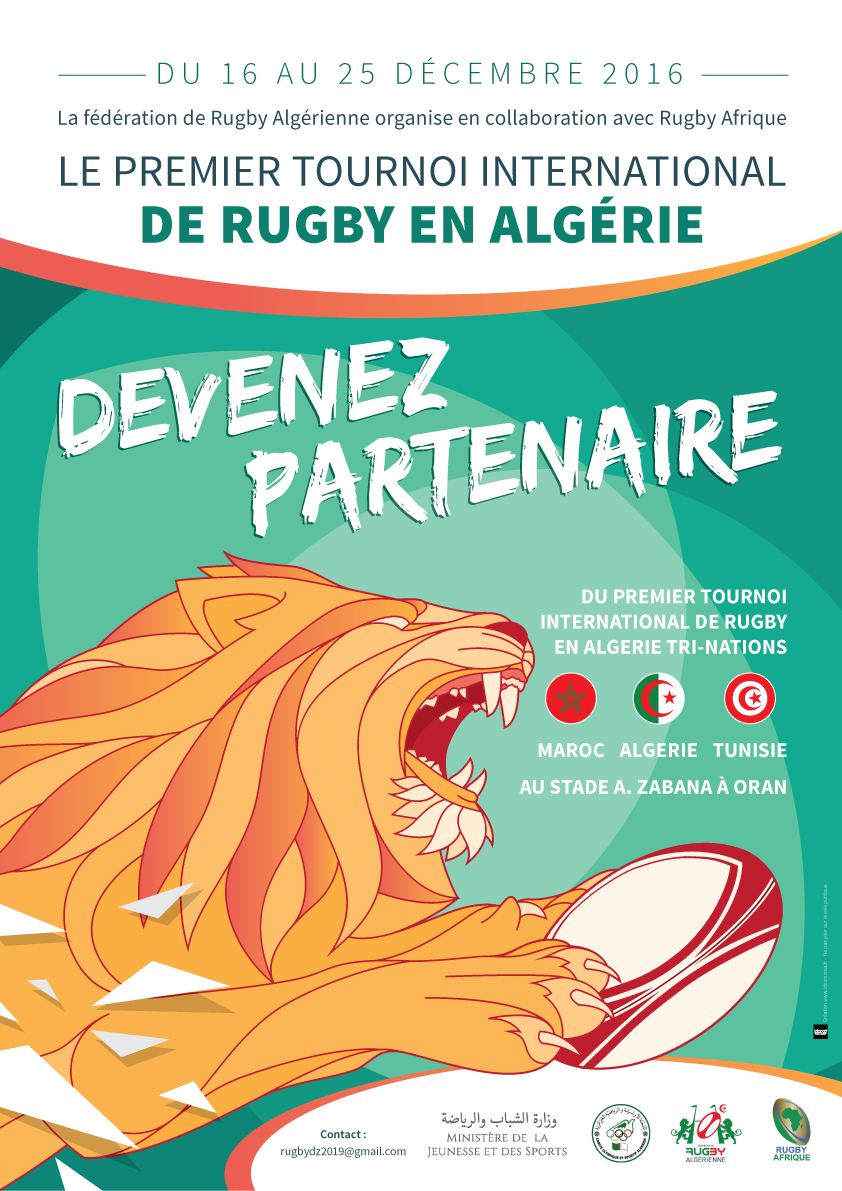 affiche-rugby
