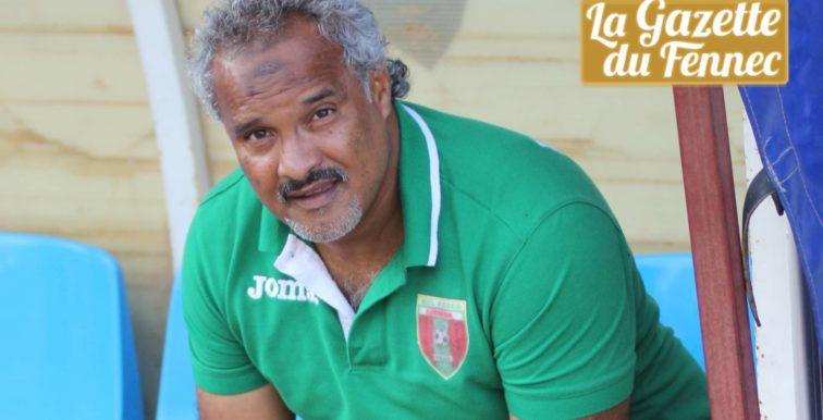 Coupe d'Algérie : L'USMBA rejoint le CRZ et le MCA en demi