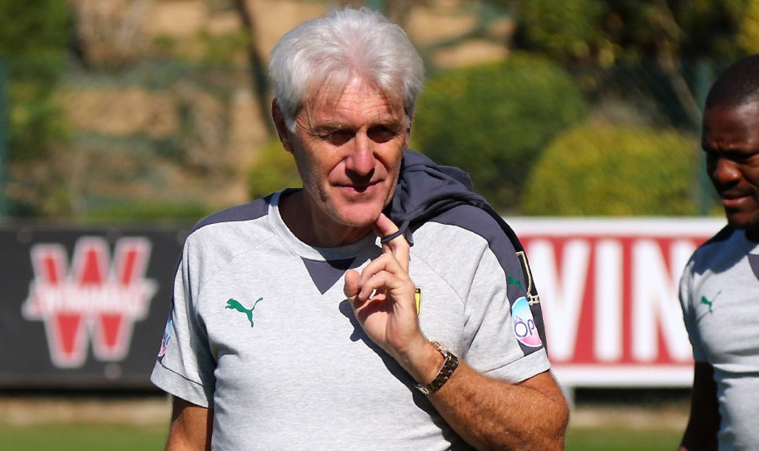 coach-cameroun-bross-hugo