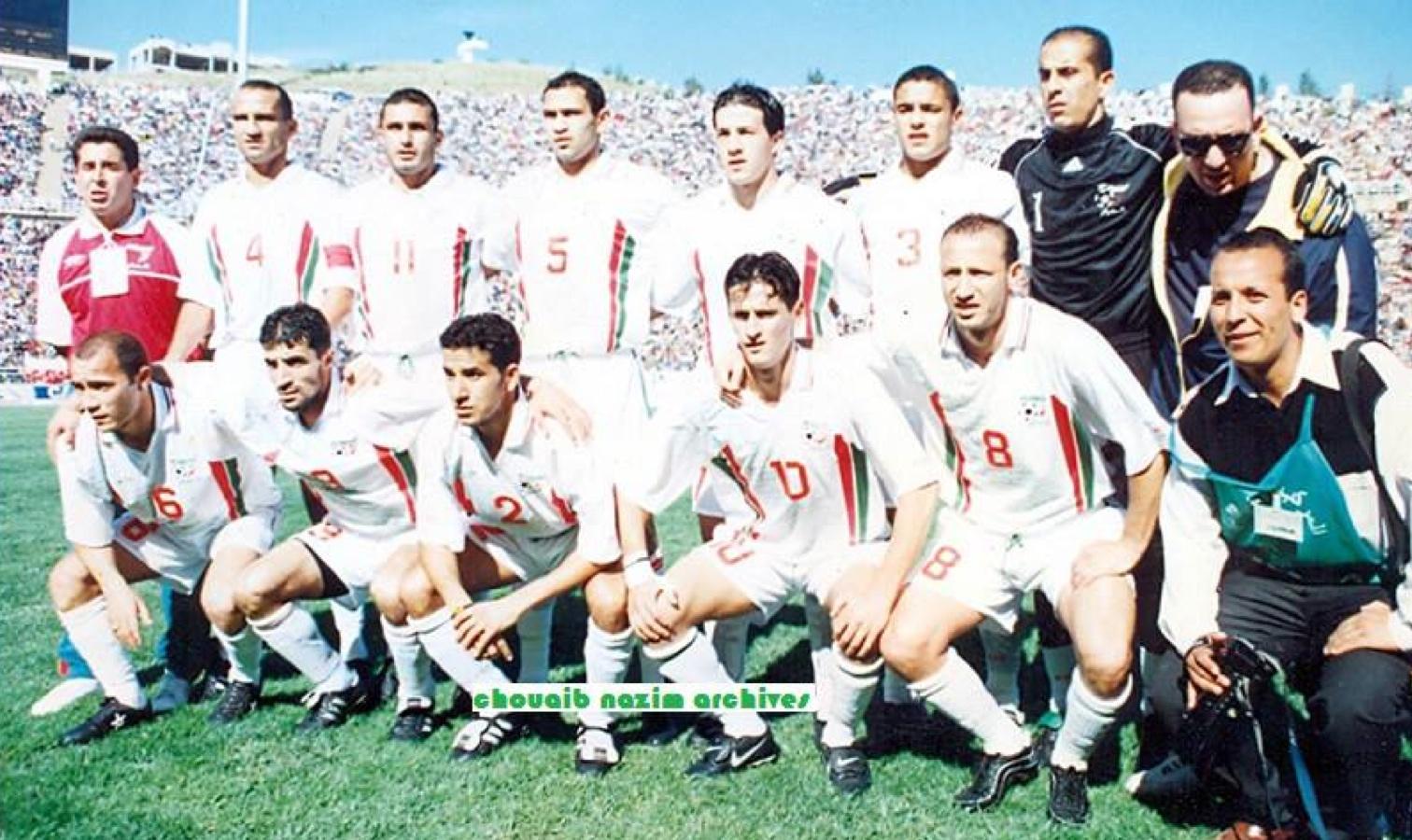en-algerie-2001