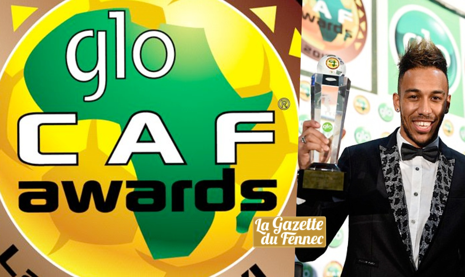 glo-caf-awards-aubameyang