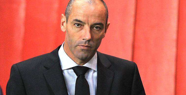 EN : Paul Le Guen pressenti… au FC Lorient !