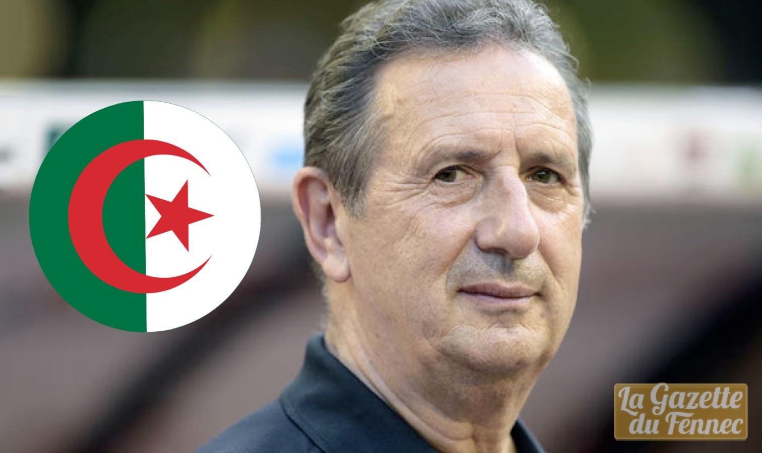leekens-algerie