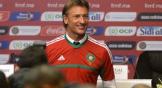 Polémique : Hervé Renard contacté par la FAF, le Maroc réagit !