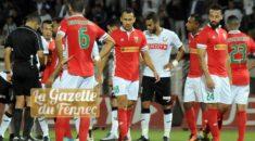 Ligue 1 – 21e journée : MC Alger – ES Sétif, une affiche alléchante !