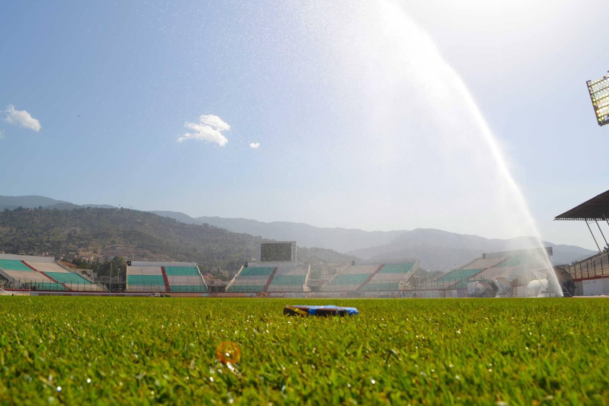 pelouse-visite-stade-tchaker-jpg