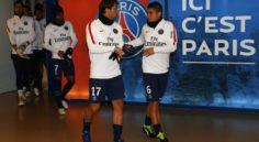 Le Paris SG en stage cet hiver à Sidi Moussa ?
