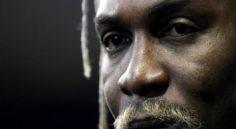 Cameroun : Rigobert Song victime d'un AVC