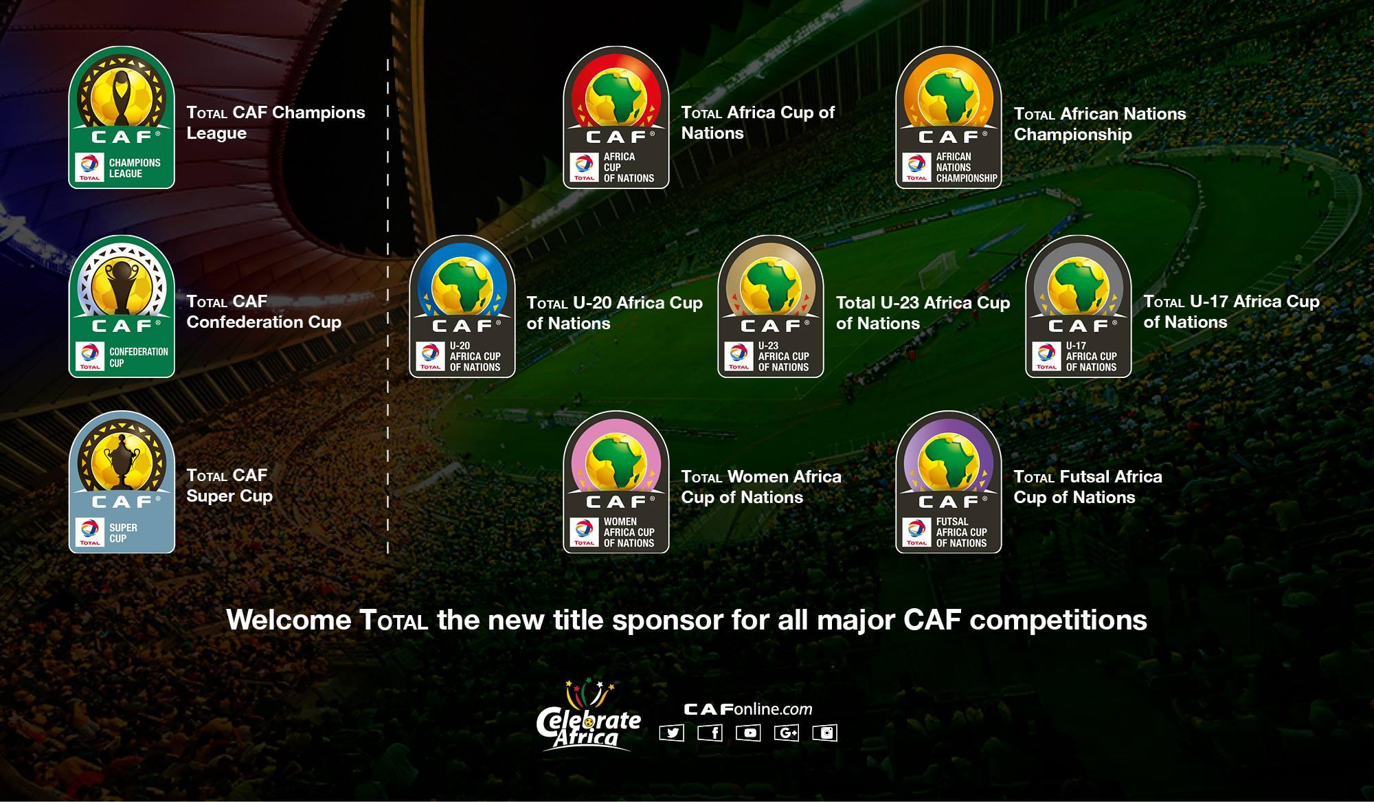 sponsoring-total-caf