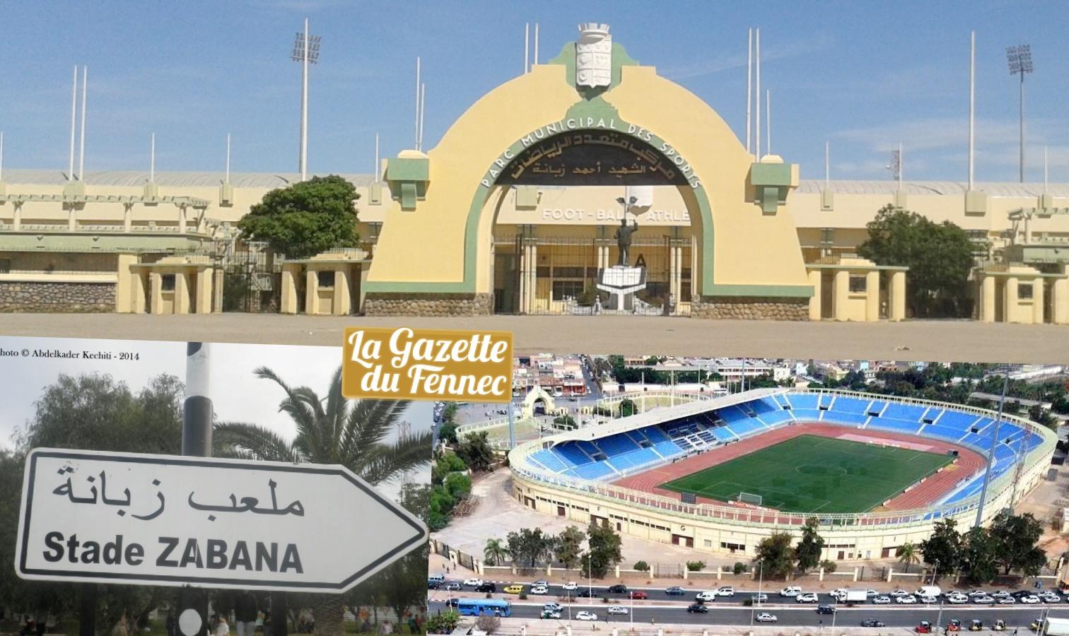 stade-zabana-oran