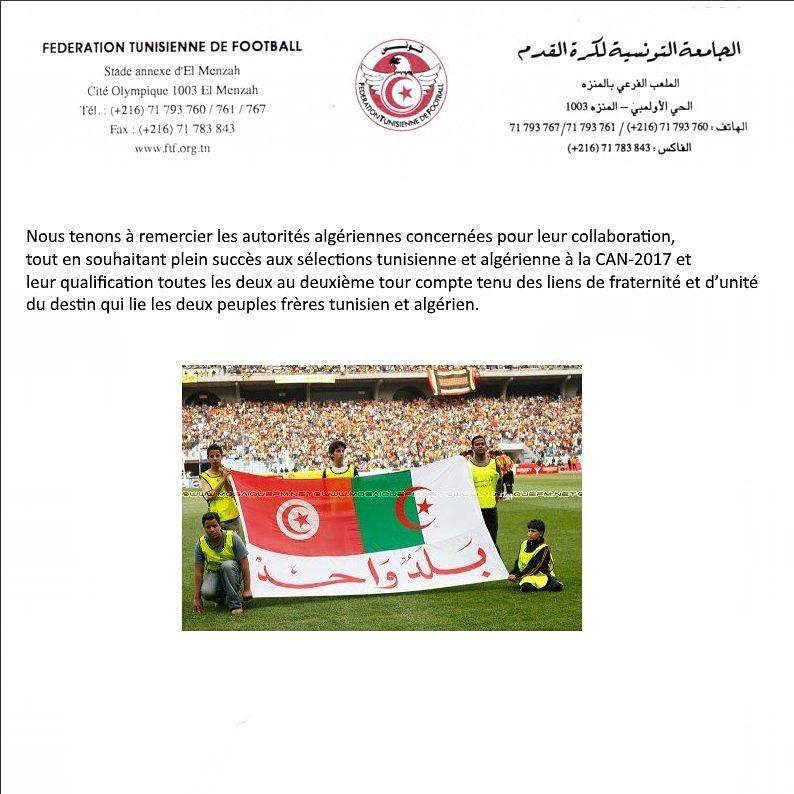 tunisie-communique