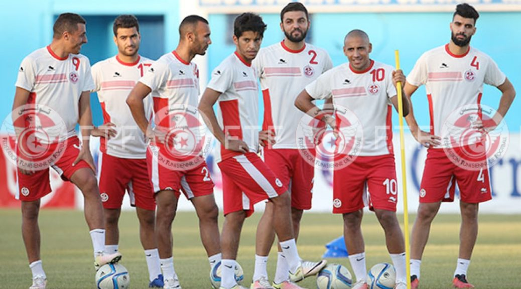 tunisie-entrainement-aigles-kazri