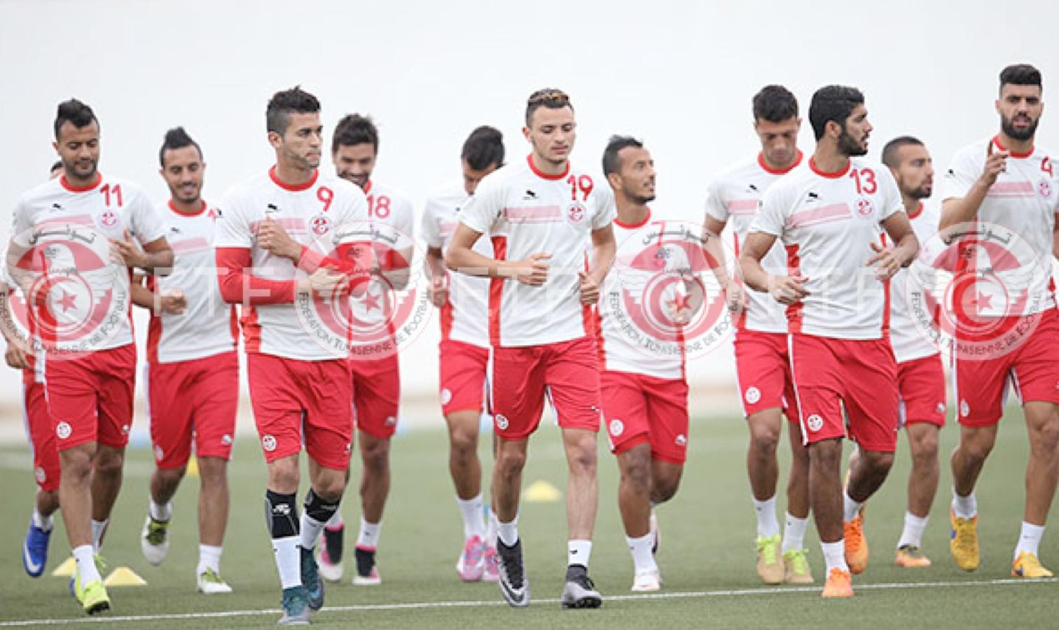 tunisie-entrainement-aigles