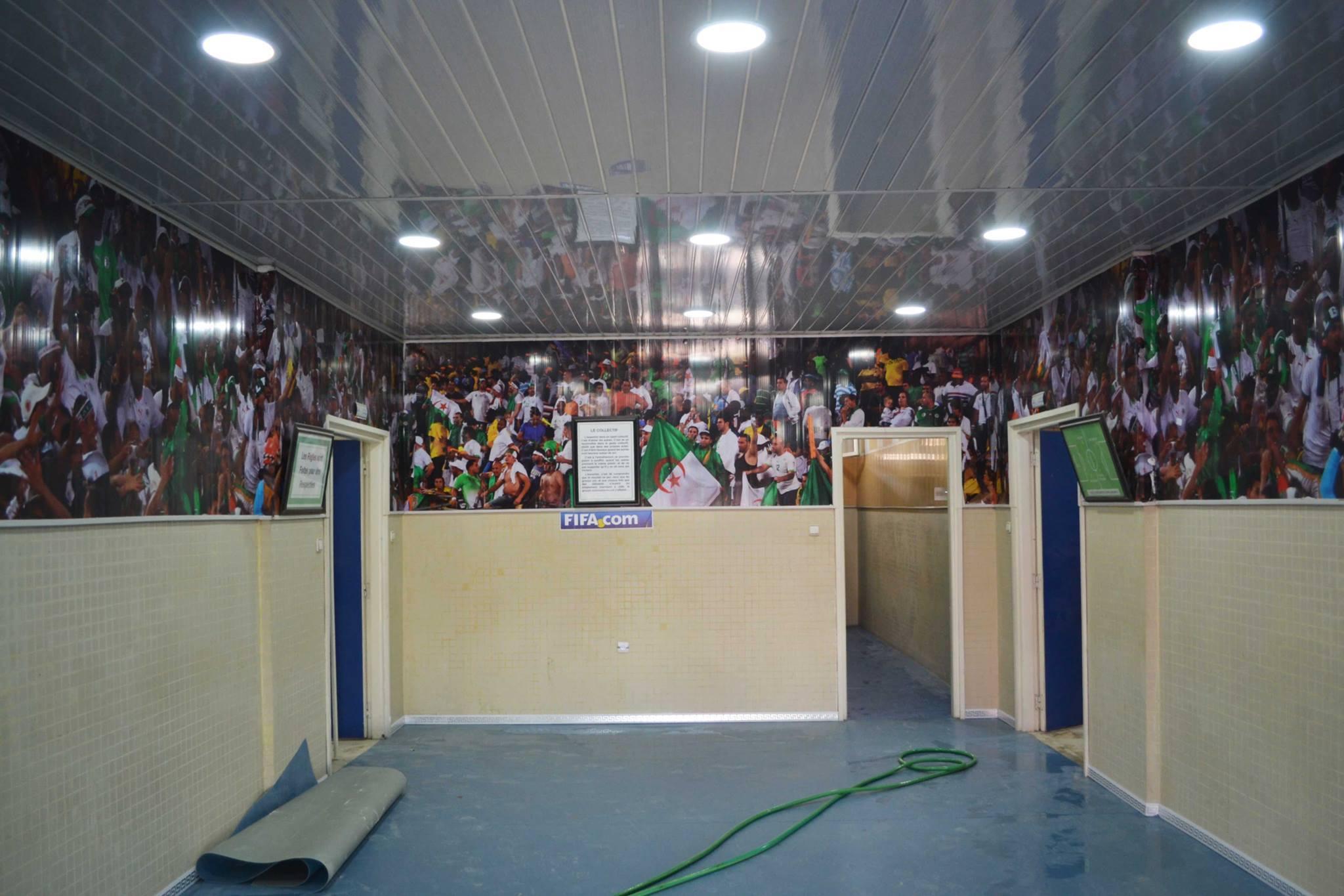visite-stade-tchaker-interieur-jpg