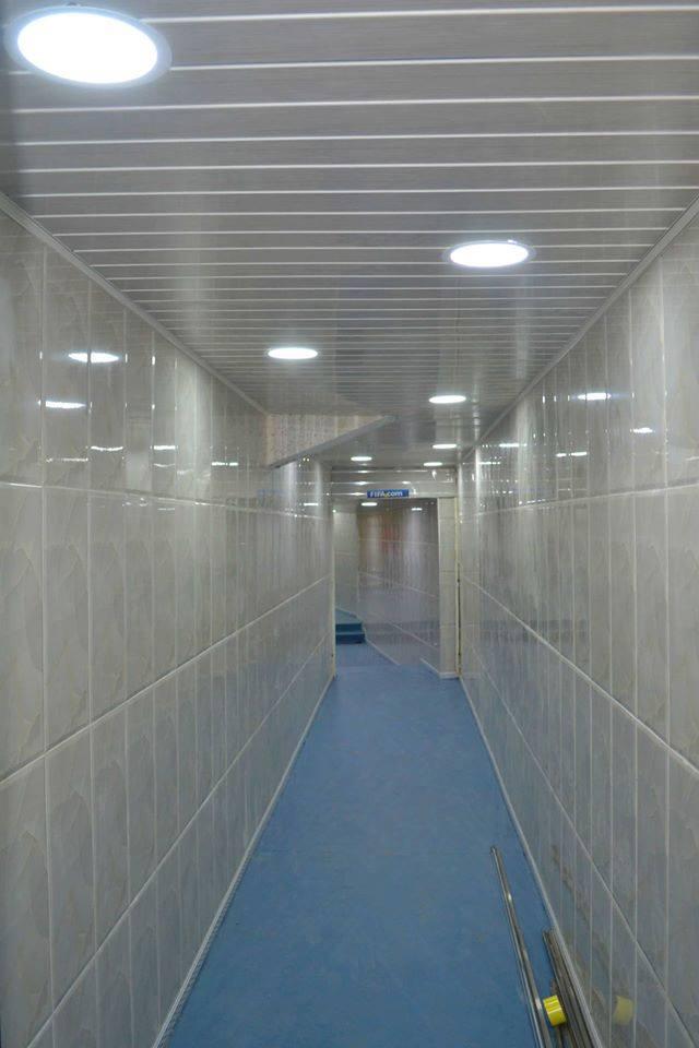 visite-stade-tchaker-jpg-couloir