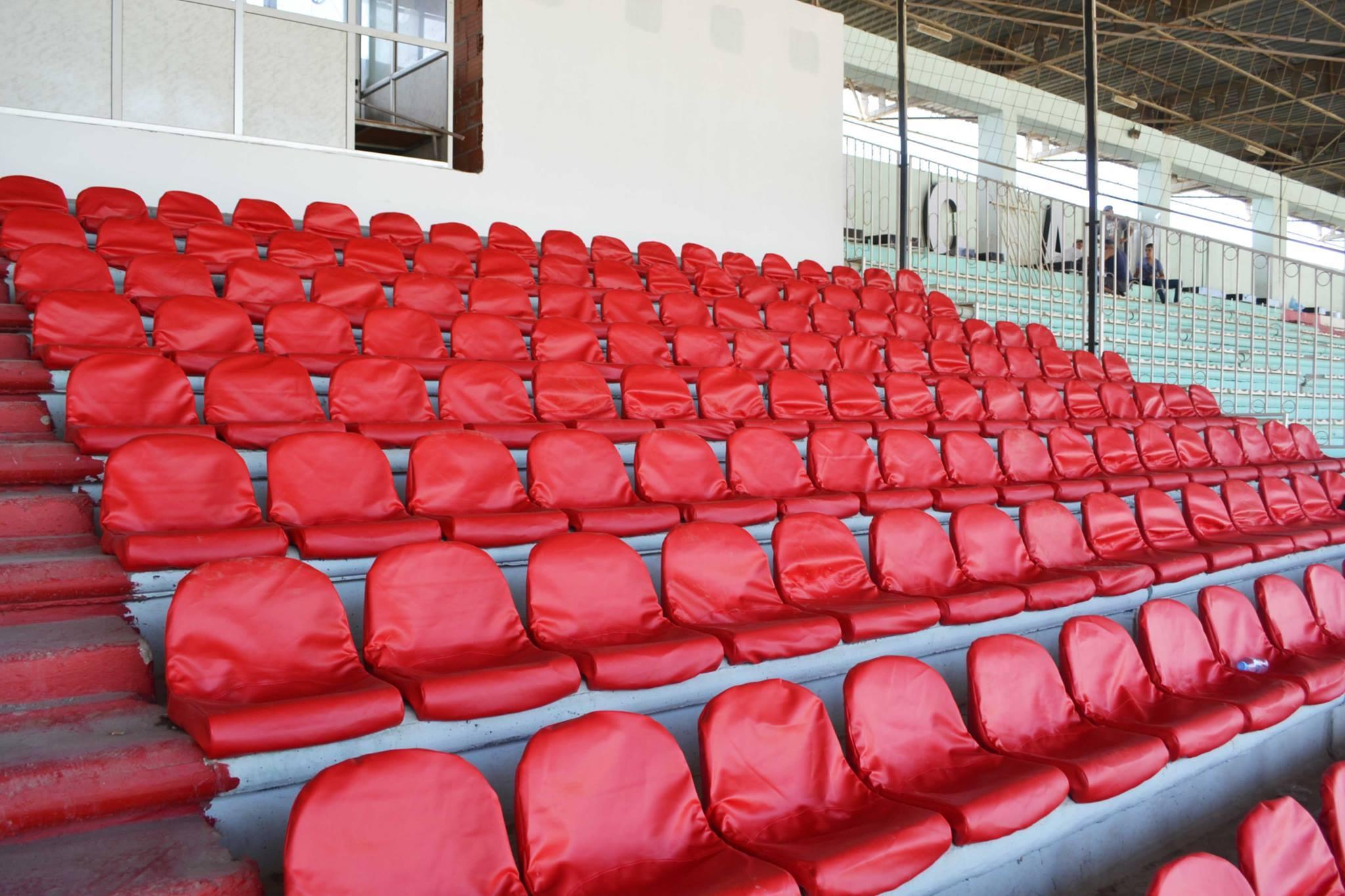visite-stade-tchaker-jpg-gradin