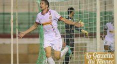 Ligue 1 – 25è journée : Le MCA s'impose et revient à trois points du leader !