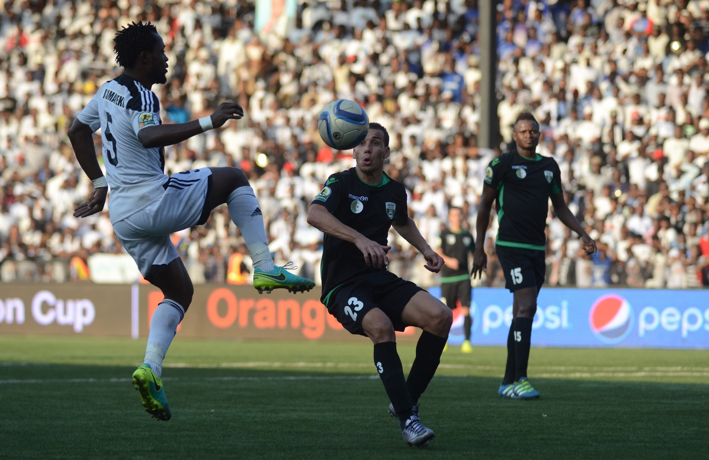 action-tp-mazembe-mob-pepsi
