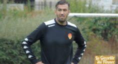 Orléans : Belkalem ouvre son compteur buts