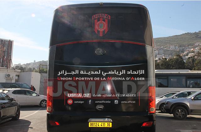 bus-usma
