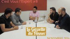C'est vous l'Expert #8 : L'Algérie peut-elle encore croire au Mondial ?