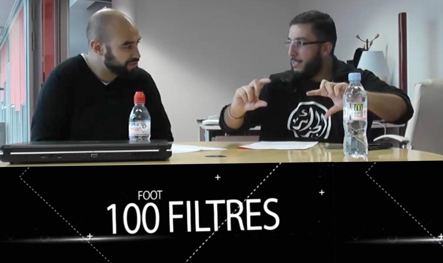emission-100-filtres