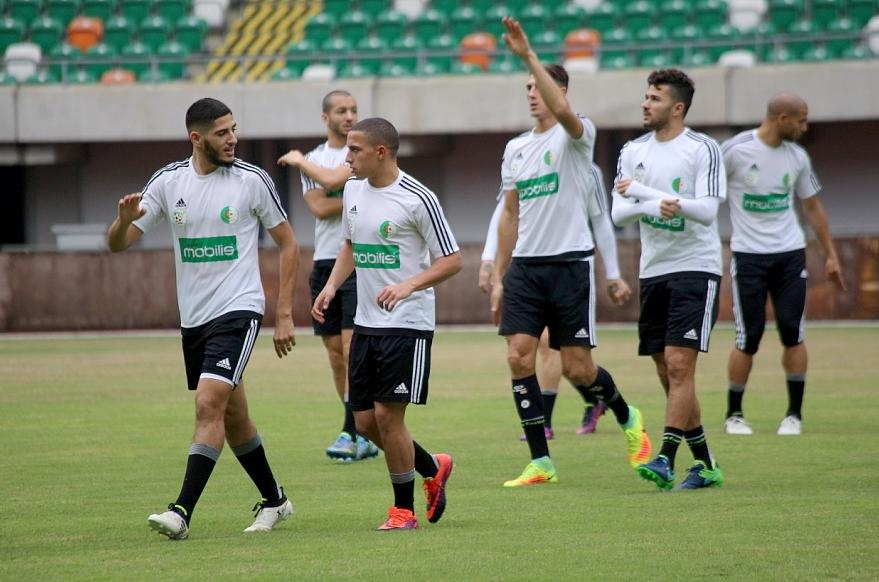 entrainement-des-verts-a-uyo-veille-de-match-nigeria2